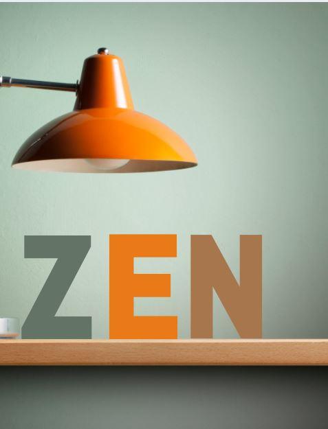 rédaction zen article magazine rédactrice web